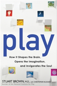 Play-Cover-2