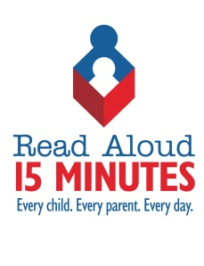 read_aloud