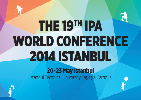 IPA Conference